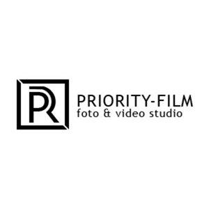 Profile picture for www.priority-film.com