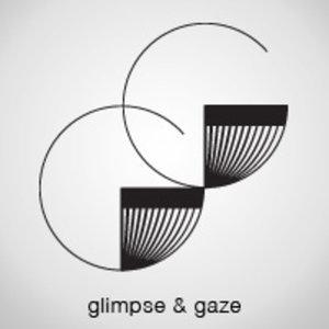 Profile picture for glimpse&gaze