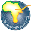 UT Africa Conference