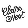 Claire Nest