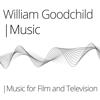 William Goodchild Music