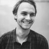 Szymon Tomaszewski