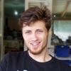 Daniel Shterndok
