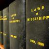 UM School of Law