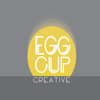 Egg Cup Creative