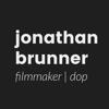 Jonathan Brunner