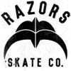 Razors North Carolina