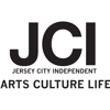 The Jersey City Independent