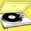 Radio UTD