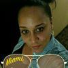 Jeanine Ortiz