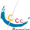 Municipio do Barreiro