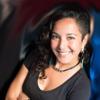 Katrina Mendoza