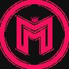 M-studio.tv