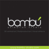 Bambú Animation Studio