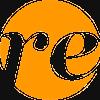 Reflex Media Inc.