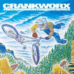 Profile picture for Crankworx
