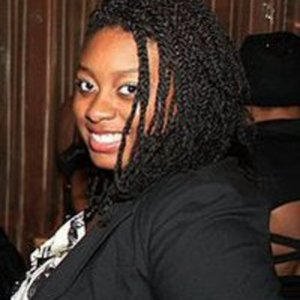 Profile picture for Latiece Brown