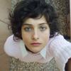 Olivia Finn