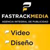 fastrackmedia