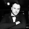 Alexandr Slobodyanyuk (WEDFILM)