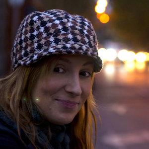 Profile picture for Roser Pie