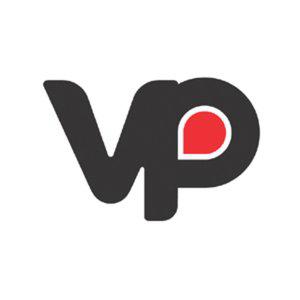 Profile picture for Vertebrate Publishing