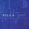 pylila production