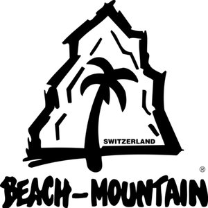 Profile picture for Beach Mountain