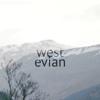 west_evian