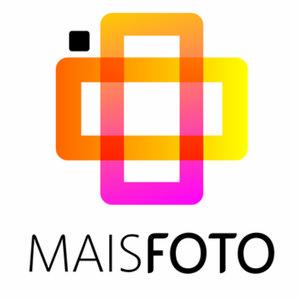 Profile picture for MAISFOTO