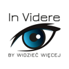 CyfroweStudio ~ In Videre