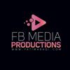 FB MEDIA PRODUCTION