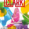 Clark Magazine
