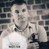 CSART FILM