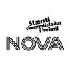 Nova.is