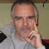 Károly Szűcs