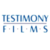 Testimony Films