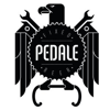 Pedale Bikes