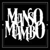 MansoMambo