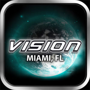 Profile picture for Vision Church