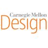 CMU Design