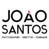 JOÃO SANTOS PRODUÇÕES
