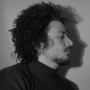 Profile picture for ilhan poyraz