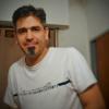Marcelo Arguello