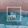 Kess Media