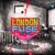 LondonFuse