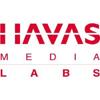 HavasMediaLabs