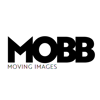 MOBB Moving Images