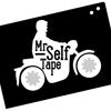 Mr Self Tape