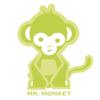 Mr Monkey Films